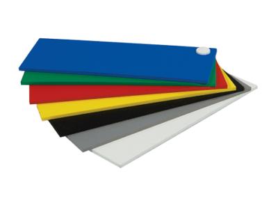 10 PVC Min 400x284