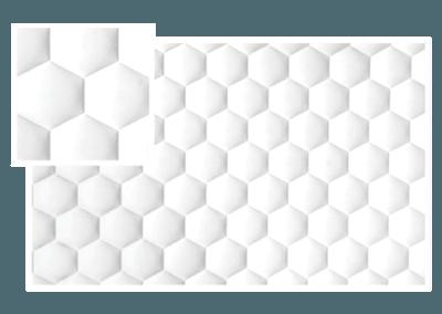 1 3D Wall Panels 400x284