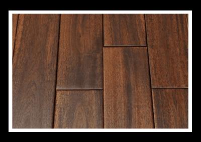 3 Composite Flooring 400x284