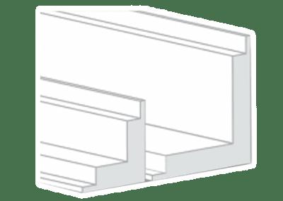 4 Corner Boards 400x284