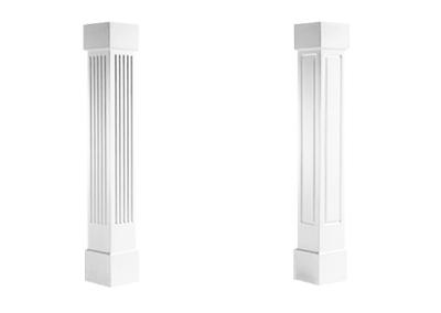6 Column Surrounds 400x284