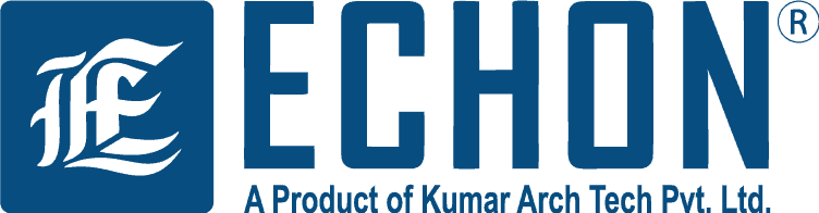 Echon Building Products