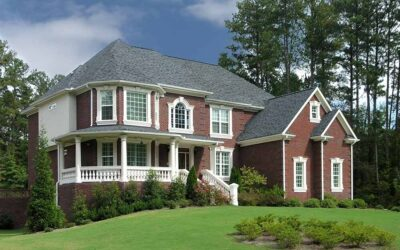 5 Amazing PVC Building Materials 400x250