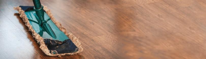 PVC Composite Flooring