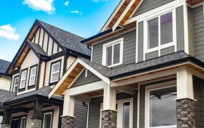 Best PVC Window Trim Ideas 400x250